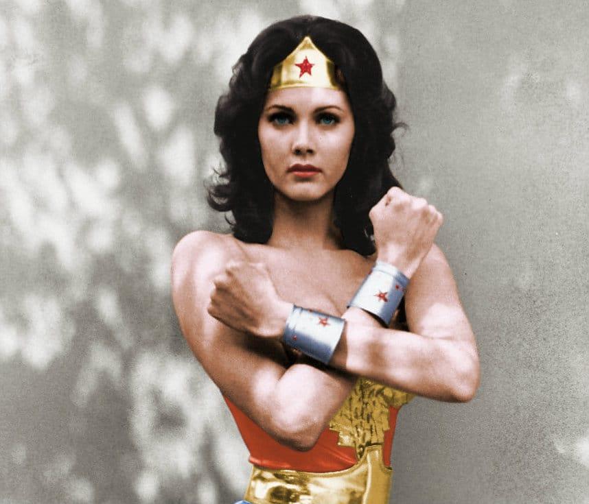 Which Superhero Are You? - Loren Lahav | STAY TRUE CEO